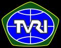 Logo TVRI yang saya kenal